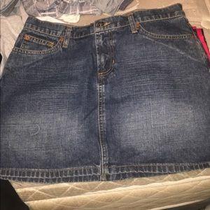 Forever 21 Shorts - Girls shorts